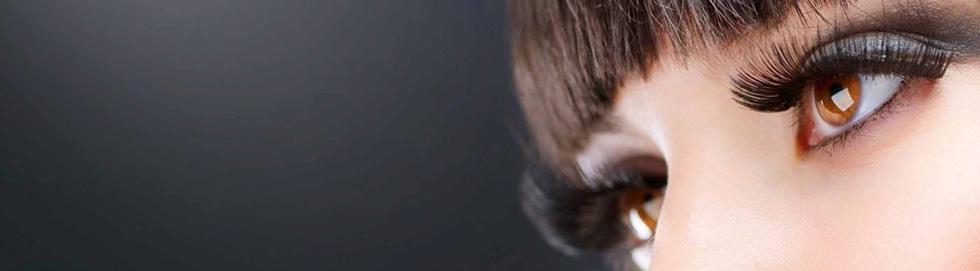 Eye Enhancements Using Semi Permanent Makeup